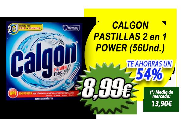 Patrón_Slider_Inicio Calgon pastillas 2 en 1