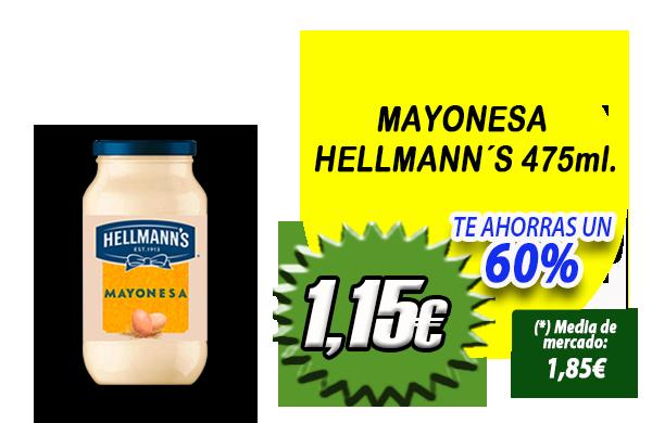 Patrón_Slider_Inicio Mayonesa Hellmann´s