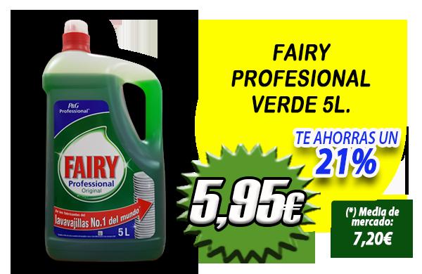 Patrón_Slider_Inicio Fairy 5L