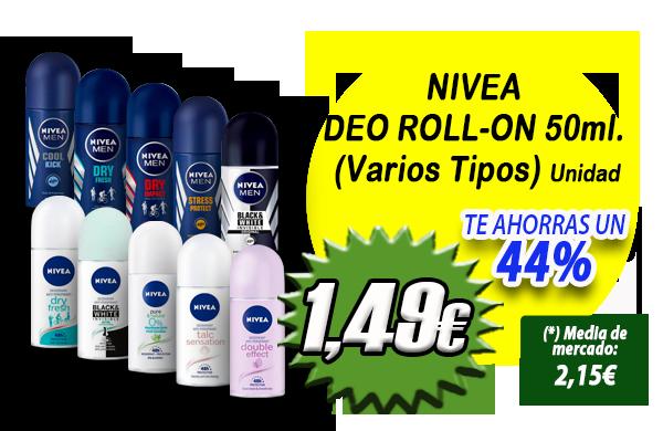 Patrón_Slider_Inicio Nivea deo roll-on