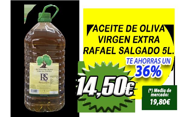Patrón_Slider_Inicio ACEITE DE OLIVA RAFAEL SALGADO