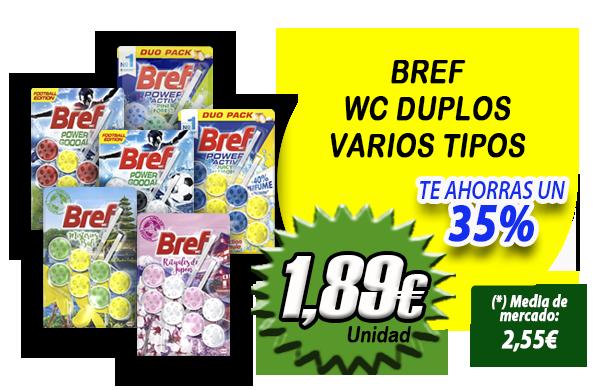 Patrón_Slider_Inicio BREF WC DUPLOS