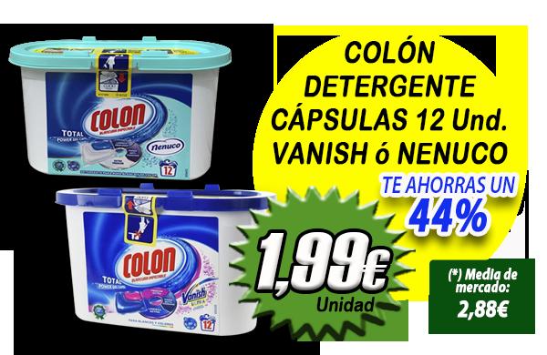 Patrón_Slider_Inicio COLON CÁPSULAS 12UND