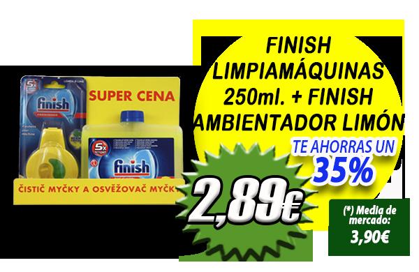 Patrón_Slider_Inicio FINISH LIMP. + FINISH AMBIENT.