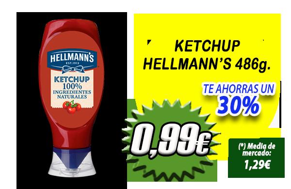 Patrón_Slider_Inicio ketchup hellmann's 486