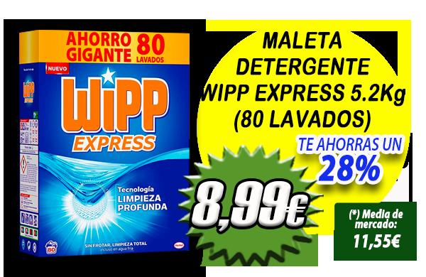 Patrón_Slider_Inicio Maleta WIPP EXPRESS 80 LAVADOS