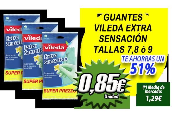Patrón_Slider_Inicio GUANTES VILEDA
