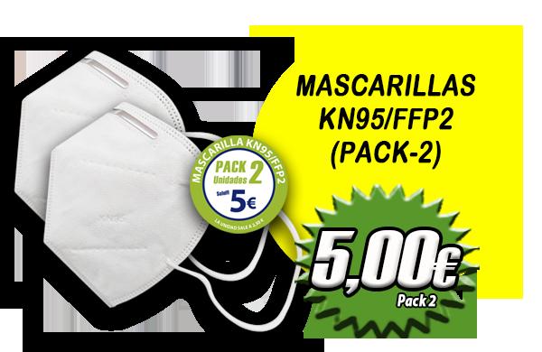 Patrón_Slider_Inicio MASCARILLAS KN95