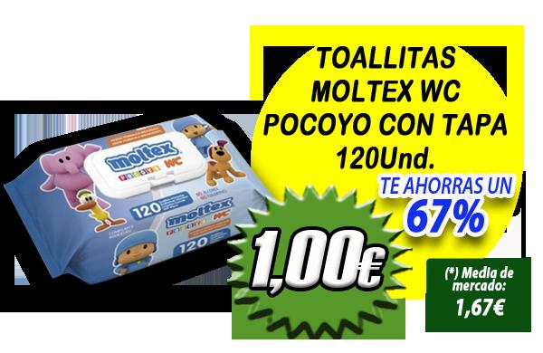 Patrón_Slider_Inicio TOALLITAS MOLTEX WC